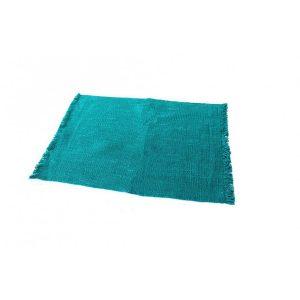 Fine-Green-Pattern-Table-Mat