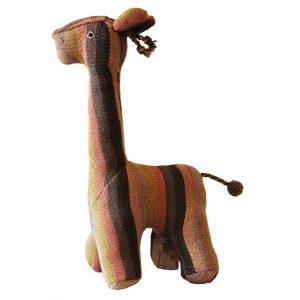 Hoop Kopano Giraffe Toy