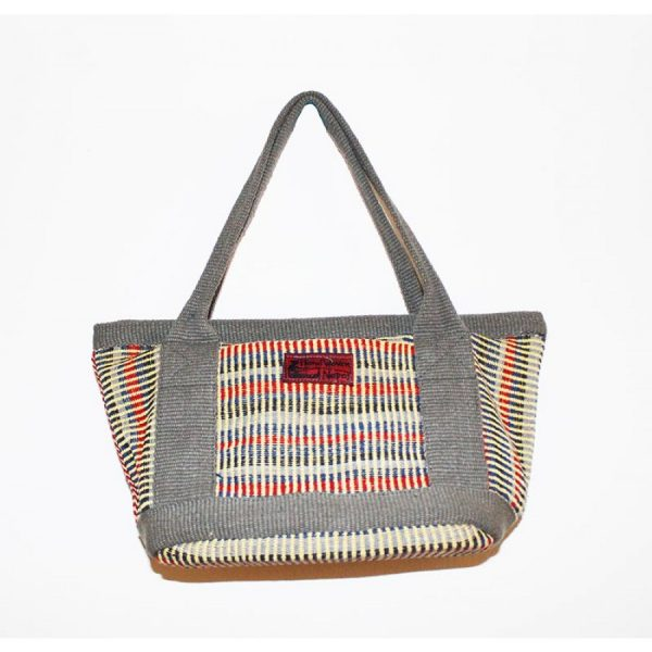 Poly Spirit Bag