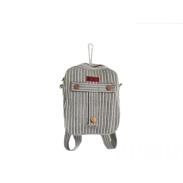 Streaked-100-Cotton-Handmade-Strong-and-Sturdy-Backpack