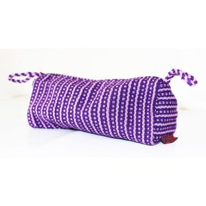 Violet Mong Pencil Case