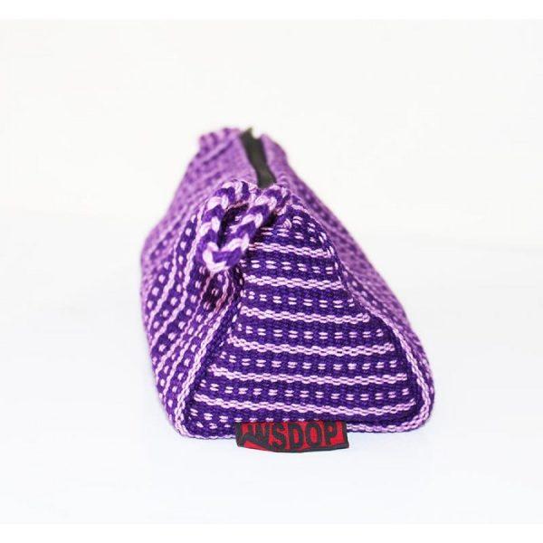 Violet Mong Pencil Case
