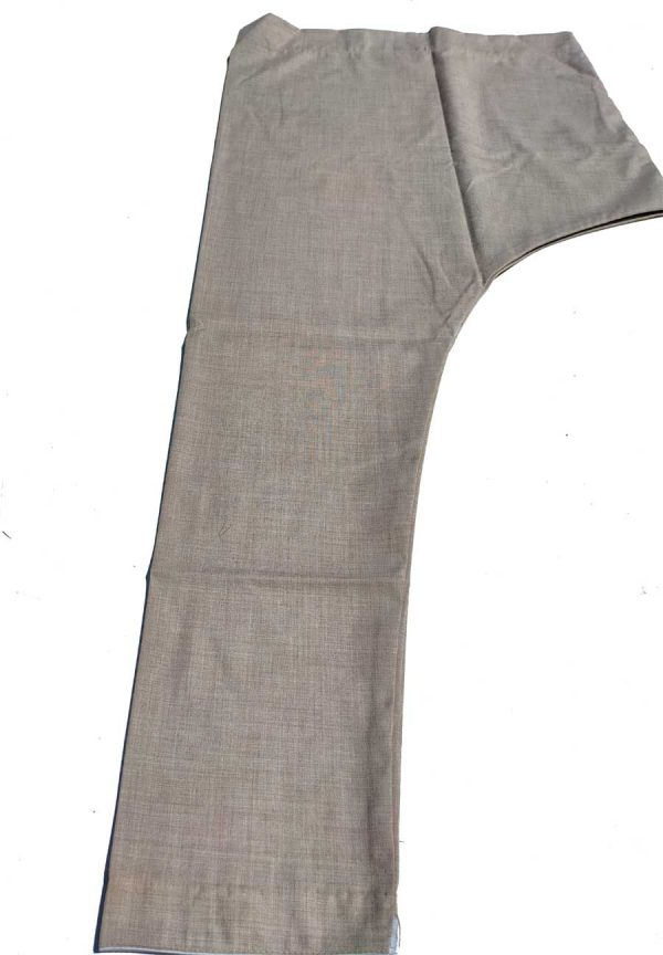 Nepali Daura Suruwal Dress